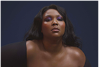 Lizzo Photos